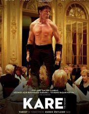Kare (The Square) film